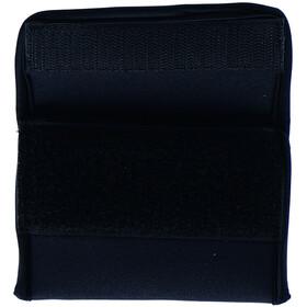 XLC CP-N07 Bolsa Protección Pantalla